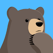 RememBear: Password Manager 1.2.0