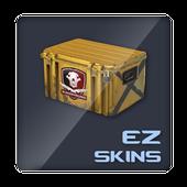 EZ Skins: Case Simulator 1.26