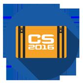 Case Simulator 2016 1.0