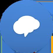 Remind: School Communication 9.16.2.33150