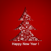 Happy New Year Ringtones Free 1.01