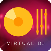 Virtual Mixer for DJs 3 0 43 APK Download - Android Productivity Apps