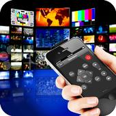 Universal Remote Controler -Universal Remote