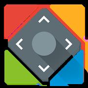 AnyMote Universal Remote + WiFi Smart Home Control 4.6.9