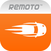 Remoto 2.8.1