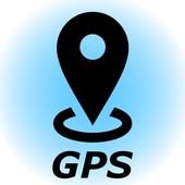 QuickFix GPS 1.6