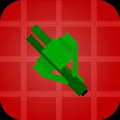 WarSim: Ultimate War Simulator