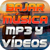 Bajar Música mp3 y Videos Gratis al Celular Guide 1.0