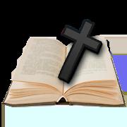 Versículo del Día 53.0
