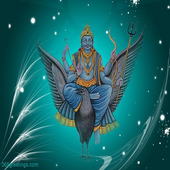 Shani Chalisa 1.0