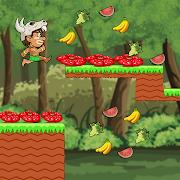 Jungle Adventures 9.3