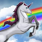 Unicorn Run - free 1.6.0