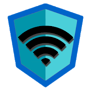 Wps Wpa Tester Premium 3 9 3 APK Download - Android Tools