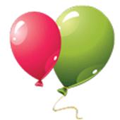 Get Balloons 1.0
