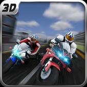 Super Moto Bike Rider 3D 2.6