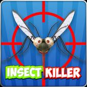 Super Insect KillerFun Games Studio-Parking, Racing & Pets 3D GamesAction