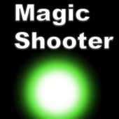 Magic Shooter (Free) 1.2