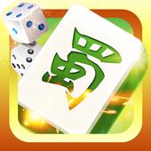 Mahjong 2017 1.0
