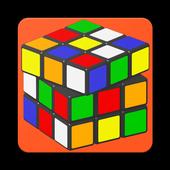 Master Rubik Cube Game 1.0.0