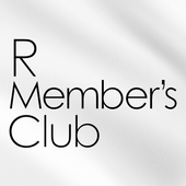 R-Member's Clubアプリ 1.4.1