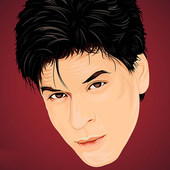 India Actor Wallpaper 4.0
