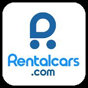 Rentalcars.com Car Rental App 3.36.1