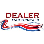 Dealer Car Rentals 1.15