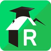 Rent College Pads 3.0.3