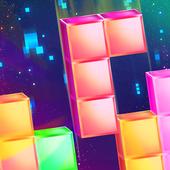 Block Tetromino 1.0