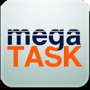 Mega Task 1.2