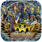Aerosmith Wallpaper HD 1.0.0