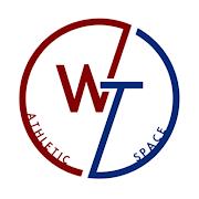 W.T運動空間 1.15.8