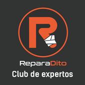 ReparaDito 1.2.0