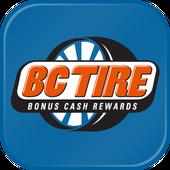 BC Bonus Cash 2.00.0.1