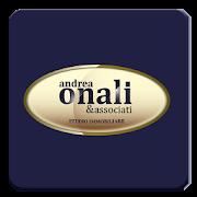 Andrea Onali & Associati 1.0