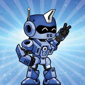 KIOBOT: Space Adventures 1.03