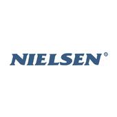 Nielsen Chemicals Sdn Bhd 3.0.0