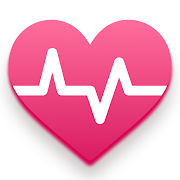 Heart Rate Plus - Pulse & Heart Rate Monitor APK Download