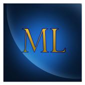 ML Build Gems for Mobile Legends:Bang Bang Prank 1.0.1