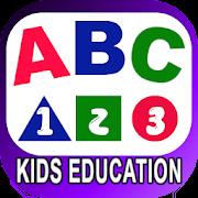 Kids Learning Preschool & Kindergarten 1.2.1