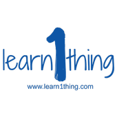 learn1thing 0.2