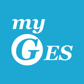 myGES 1.0.1