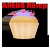 Resep Kue Enak Nusantara
