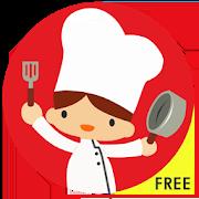 Resepedia - Resep Masakan Indonesia 2.6.3