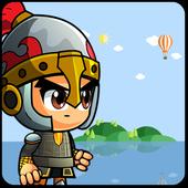 Prince Islands | Save Princess | Adventure Game 2.5