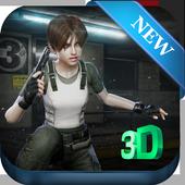 Tips Resident Evil 8 1.2.1