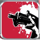Metro Squad vs Zombies 1.0.1