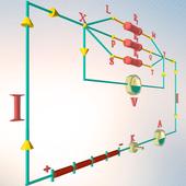 Resistors in Parallel 1.0.0