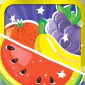 Fruits Breaker 1.0