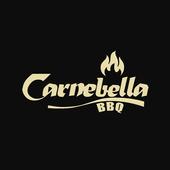Carnebella BBQ 2.0
